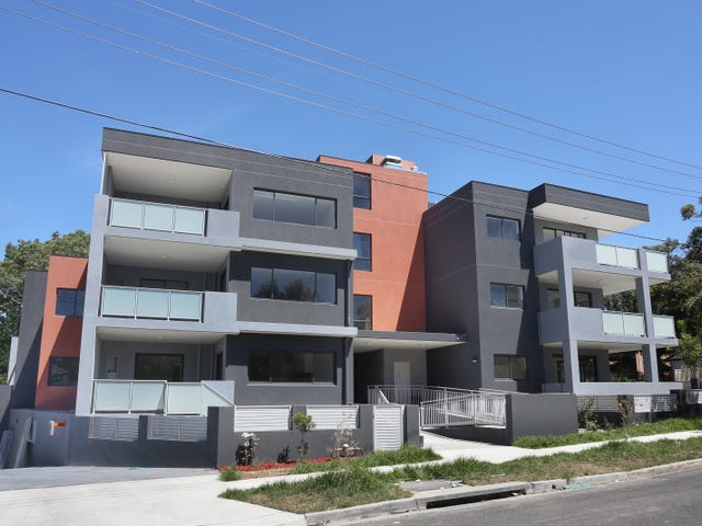 1 Elonera St, Rydalmere, NSW 2116