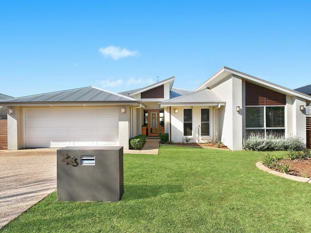 26 Mather Street, Highfields, Qld 4352