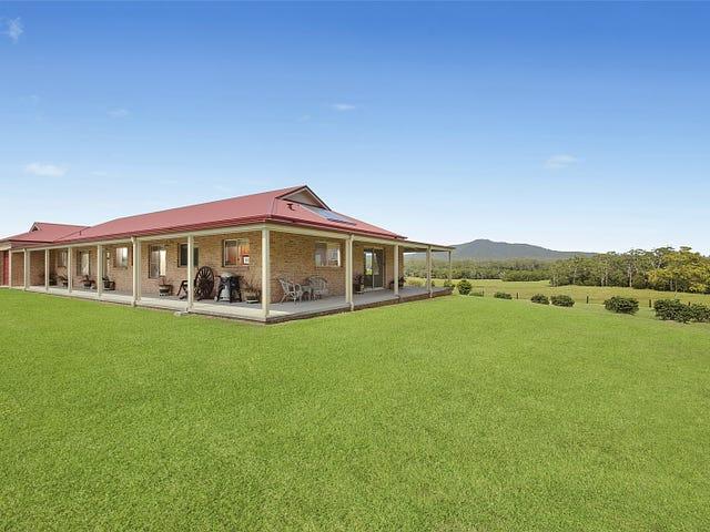 Lot 37 Ridgeview Estate, King Creek, NSW 2446
