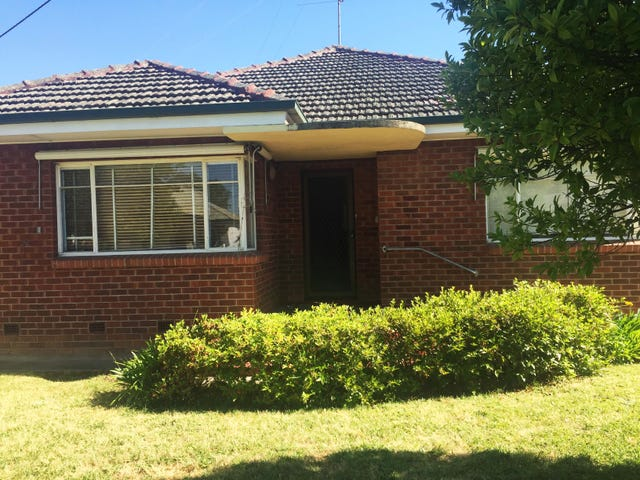 368 Bellevue Street, North Albury, NSW 2640