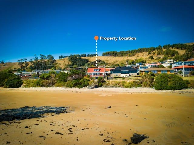 267 Bass Highway, Ocean Vista, Tas 7320