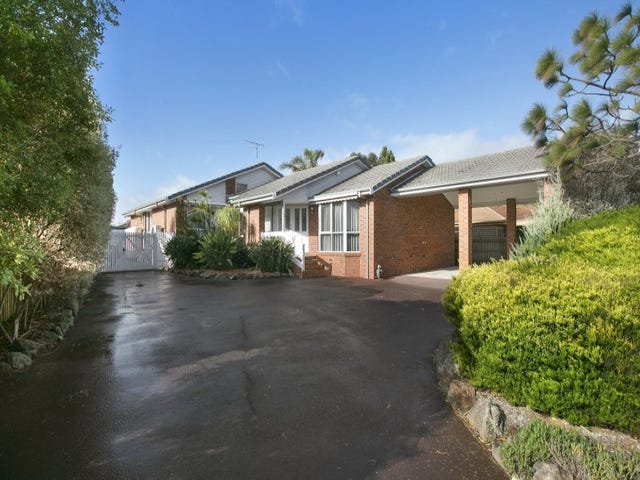 29 St Catherines Court, Mornington, Vic 3931