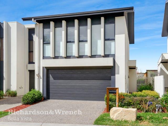 3 Grace Crescent, Kellyville Ridge, NSW 2155