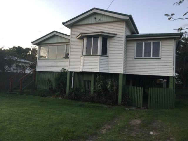 4 Pratt Street, South Mackay, Qld 4740