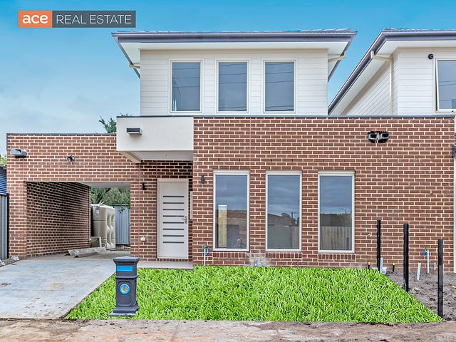 2A Sumers Street, Laverton, Vic 3028