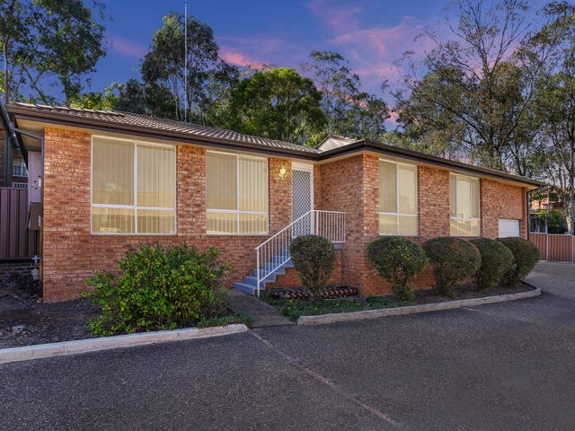23/30 Bradman Street, Greystanes, NSW 2145