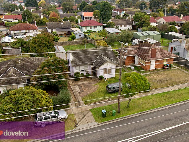 Lot 2/86 Power Road, Doveton, Vic 3177