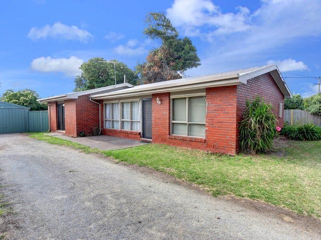 27 Illaroo St, Rosebud, Vic 3939