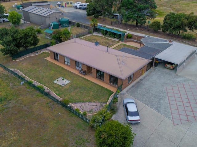 75 Forest Hill Road, Sandford, Tas 7020
