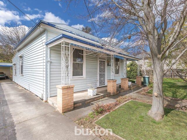 12 Frank Street, Ballarat Central, Vic 3350