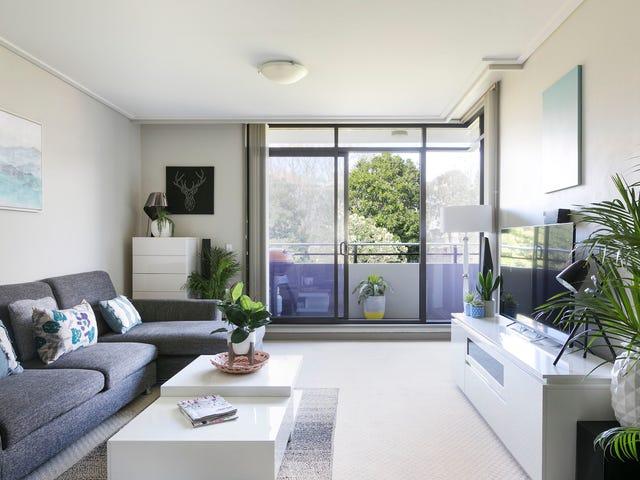 906/27 Margaret Street, Rozelle, NSW 2039