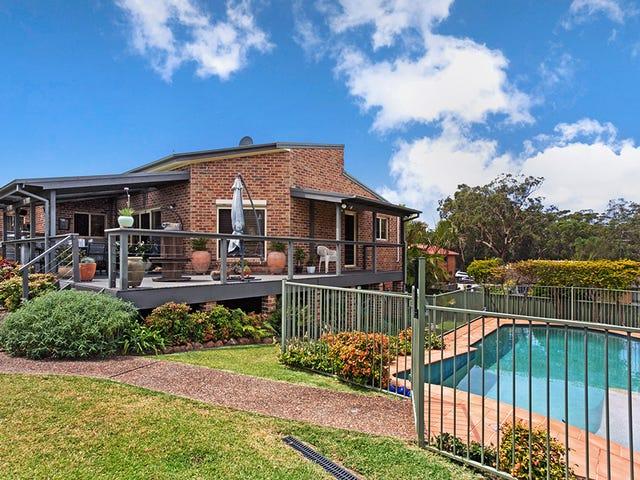 7 Kerrigan Street, Nelson Bay, NSW 2315