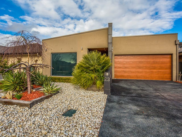 23 Howmans Street, Harrison, ACT 2914