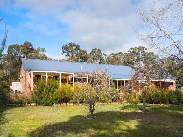 35 Maldon Road, Castlemaine, Vic 3450