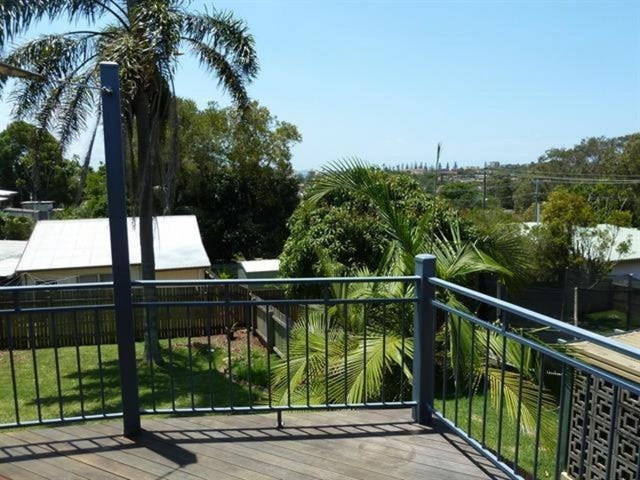 29 Savoy, Port Macquarie, NSW 2444