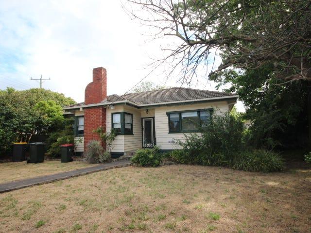 1 Norma Avenue, Oakleigh, Vic 3166