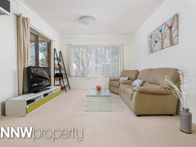18/57 Culloden Road, Marsfield, NSW 2122