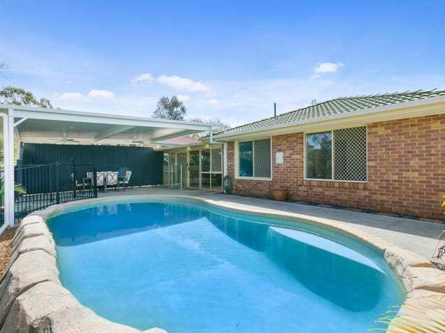 6 Virgil Court, Worongary, Qld 4213
