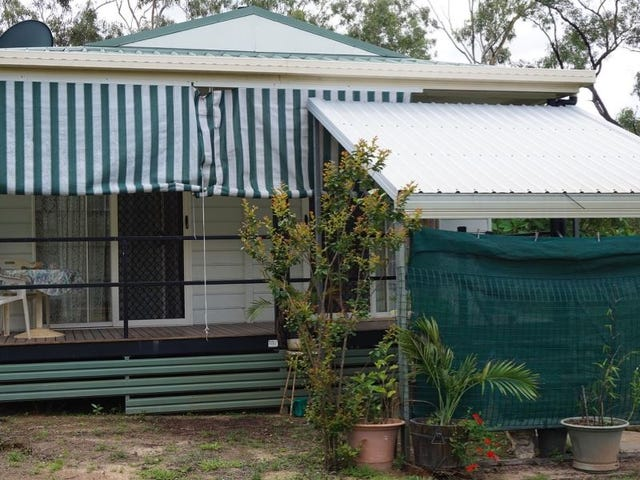 15546 Kennedy Highway, Silver Valley, Qld 4872