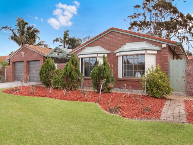 12 Santiago Street, West Lakes Shore, SA 5020