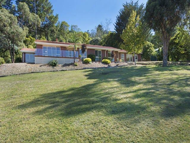 79 - 81 Two Bays Road, Mount Eliza, Vic 3930