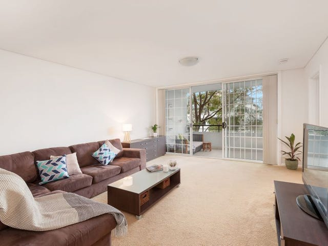 10/27-29 Sturdee Parade, Dee Why, NSW 2099