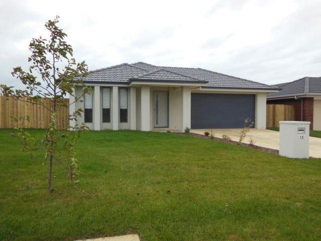 13 Nutview Court, Smithton, Tas 7330