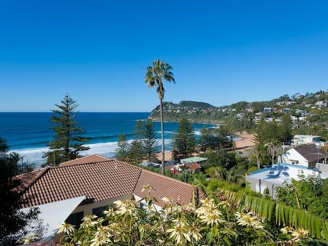 31 Morella Road, Whale Beach, NSW 2107