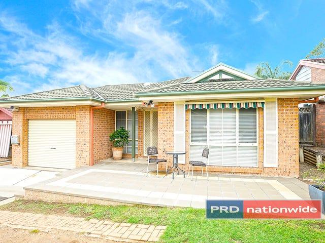 98 Goldmark Crescent, Cranebrook, NSW 2749