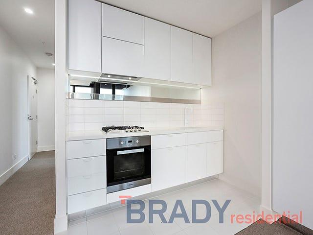 2906/500 Elizabeth Street, Melbourne, Vic 3000