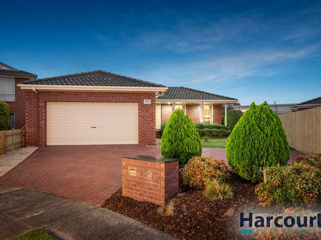 54 Townview Avenue, Wantirna South, Vic 3152