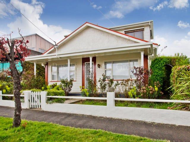 12 Graham Street, Invermay, Tas 7248