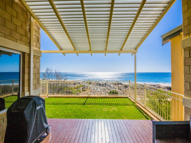 23b Bennett Way, Bunbury, WA 6230