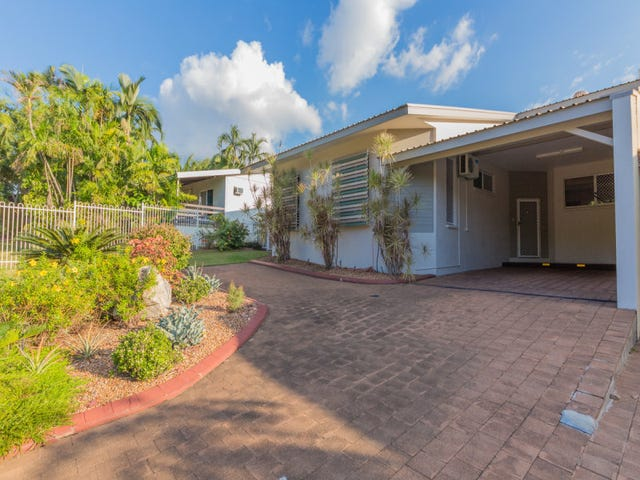 1/61 Bagshaw Crescent, Gray, NT 0830