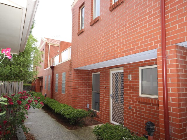 6/56 St Albans Road, East Geelong, Vic 3219
