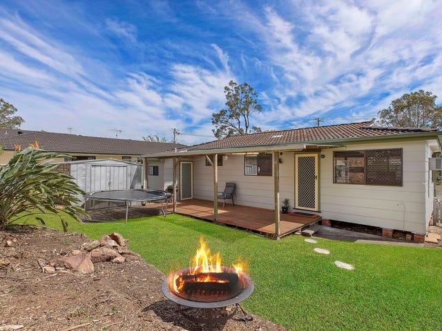 14 Scullin Place, Berkeley Vale, NSW 2261