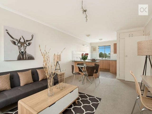 18/174 Barton Terrace, North Adelaide, SA 5006