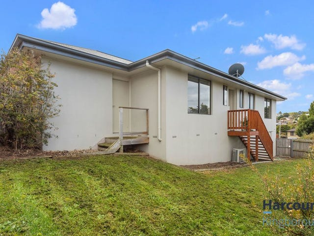 7/155 Summerleas Road, Kingston, Tas 7050
