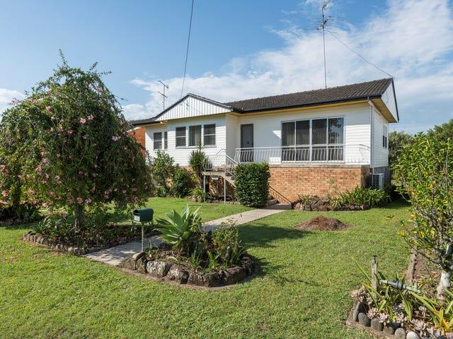 260 Powell Street, Grafton, NSW 2460