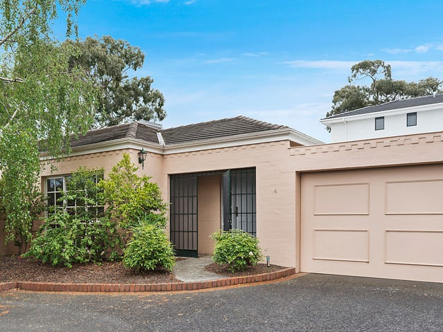 4/33-35  Banool Road, Balwyn, Vic 3103