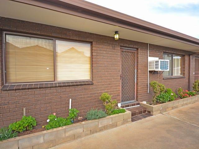 2/70 Binya Street, Griffith, NSW 2680