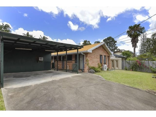 19 Taplow Street, Waterford West, Qld 4133
