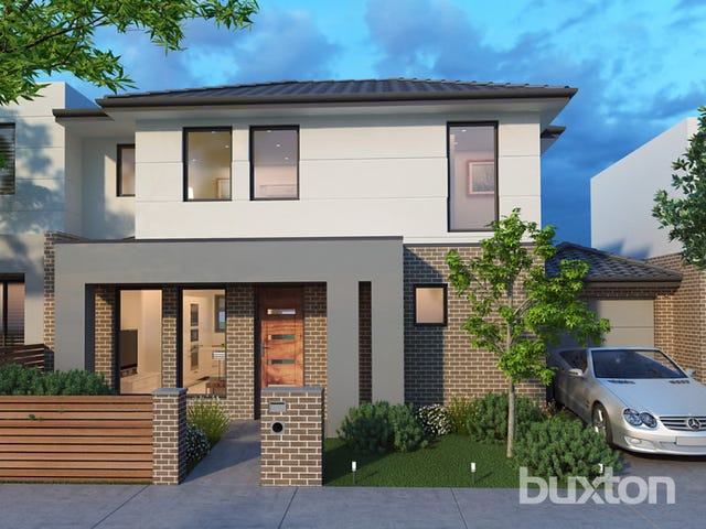 2/28 First Street, Clayton South, Vic 3169