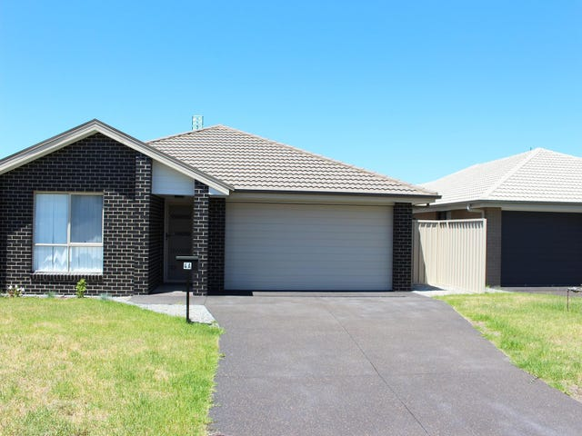 4A Cams Boulevard, Summerland Point, NSW 2259