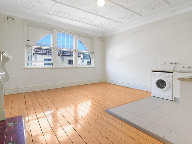 1/39 New Canterbury Rd, Petersham, NSW 2049