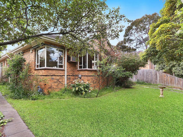 123 Central Road, Blackburn, Vic 3130