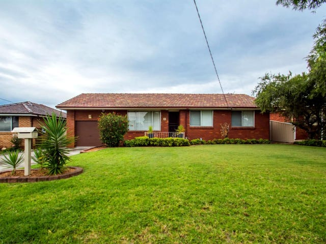 18 Milton Street, Colyton, NSW 2760