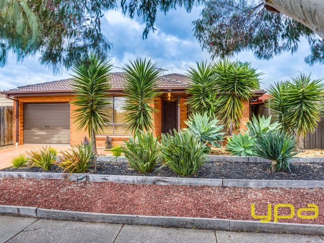 41 Bethany Road, Hoppers Crossing, Vic 3029