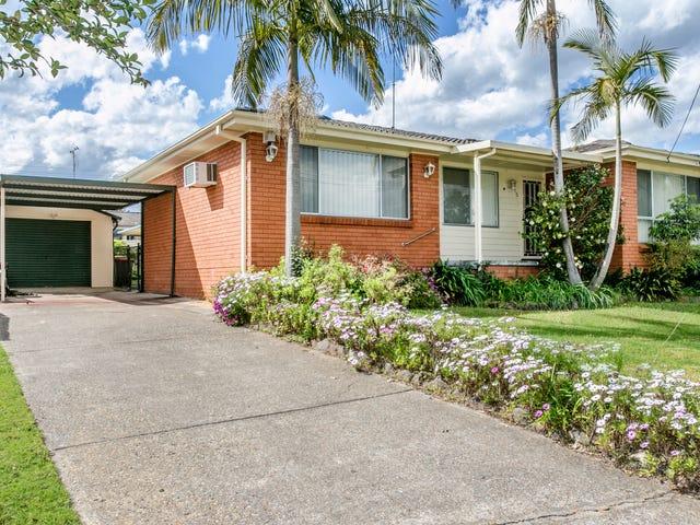 15 Timgalen Avenue, South Penrith, NSW 2750
