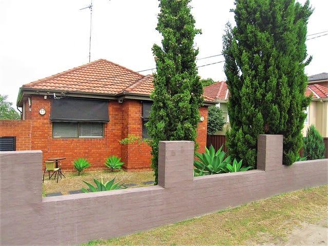 56 Jennings St, Matraville, NSW 2036